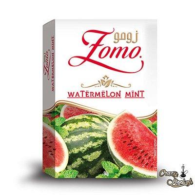 Zomo Watermelon Mint ( Melância ) - 50g