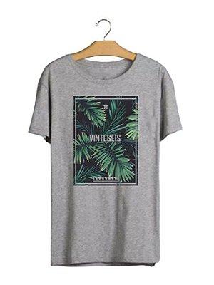 Camiseta Trindade