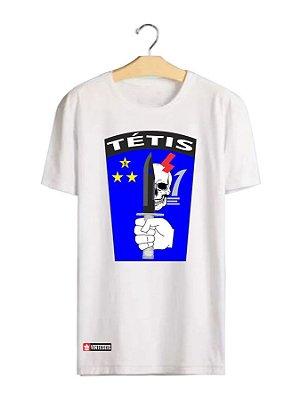 Camiseta Vinteseis Gam Tétis