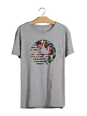 Camiseta Capitólio