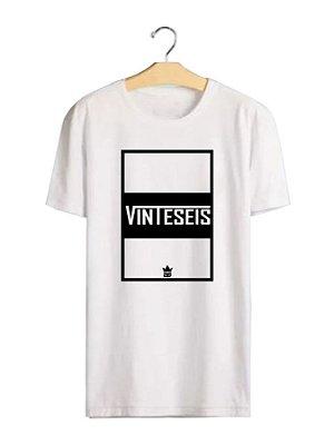 Camiseta Zone