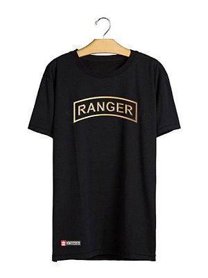 Camiseta Ranger