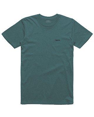 Camiseta Sailing