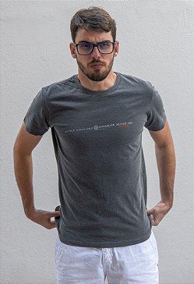 Camiseta Minimalist, Design & Art