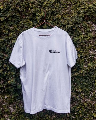 Camiseta Projeto Marsupiais Masculina