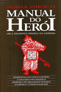 MANUAL DO HERÓI