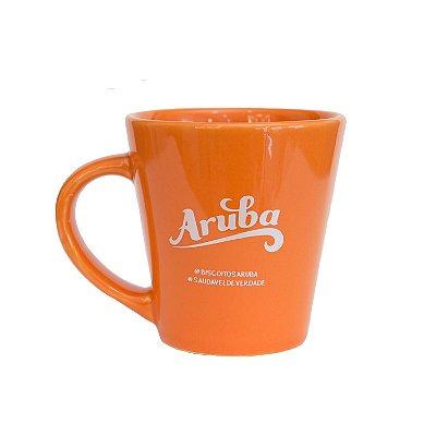 Caneca Aruba