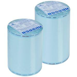 Embalagem Tubular para Esterilização Protex-R 25cmX100m