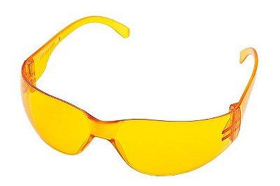Óculos De Proteção Summer Âmbar Delta Plus