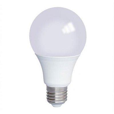 LAMPADA LED PERA 7W 6500K JNG a vista