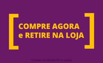 Compre-Retire