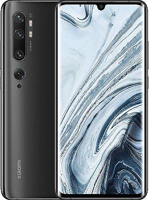 Celular Xiaomi Mi Note 10 Dual Chip 4G