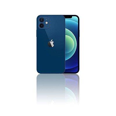 Apple iPhone 12 64GB/128/256