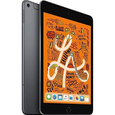"""Tablet Apple iPad Mini 5 2019 64GB 7.9"""""""