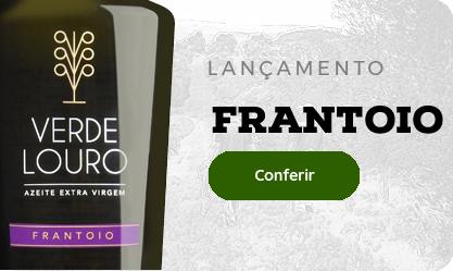 Frantoio