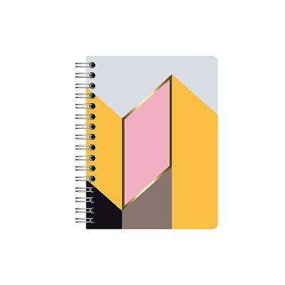 Agenda Planner Otima Allegro Oblique