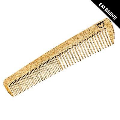 produto bom para crescer barba