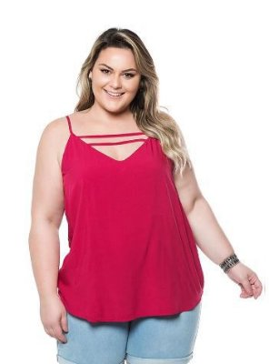 REGATA PLUS SIZE REF C20274