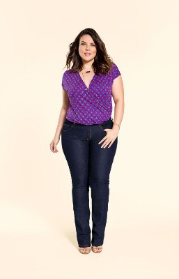 BODY PLUS SIZE REF 1000033504