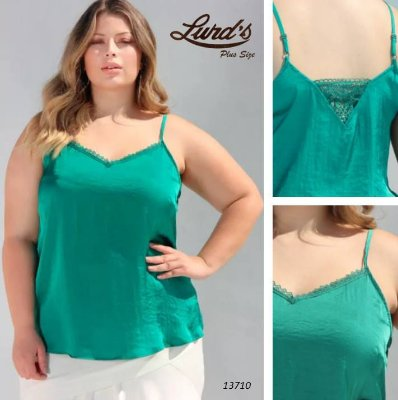 REGATA PLUS SIZE REF 13710