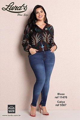 775027e01c LOJA LURDS PLUS SIZE moda feminina tamanhos grandes
