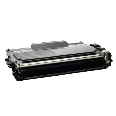 Toner Brother TN-410 TN410 HL2130 HL2240 DCP7065 MFC7065