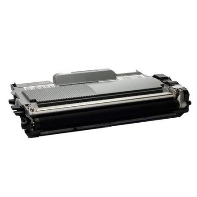 Toner Brother TN-450 | TN450 DCP7065 MFC7360 HL2240 | Compativel