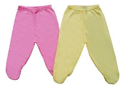add90af4b8 bermuda infantil short shorts vestido kids jeans menina estampado