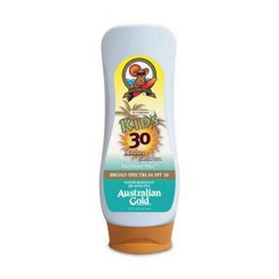 Australian Gold Kids Spf 30 237ml