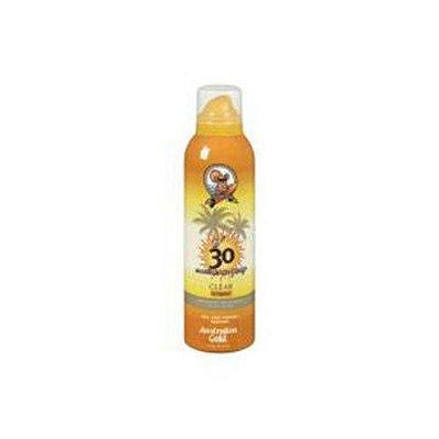 Australian Gold Continuous Spray Spf 30 177ml