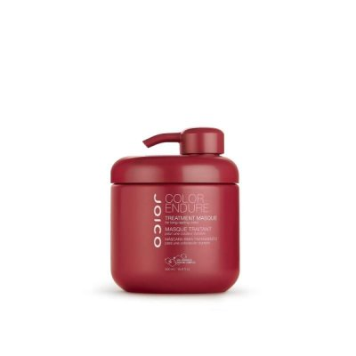 Joico Máscara de Tratamento Color Endure  500ml