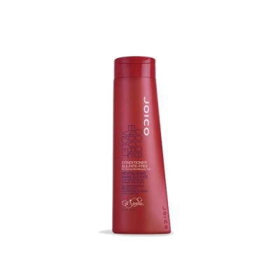 Joico  Condicionador Endure Violet 300 ml