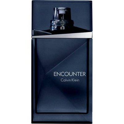 CK Encounter Masculino EDT 100ml