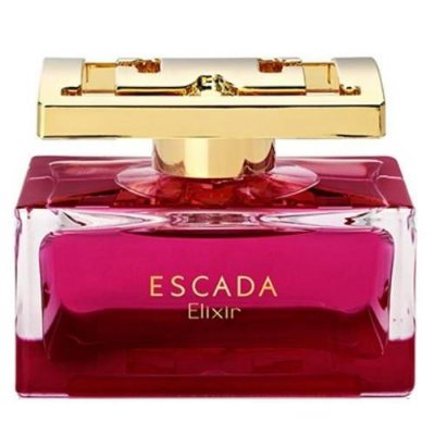 Escada Especially Elixir F 50ml