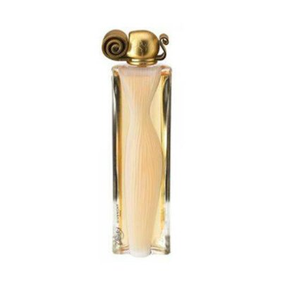 Givenchy Organza F 100ml
