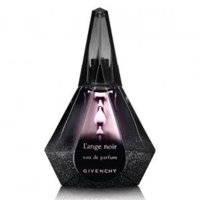 Givenchy L'ange Noir 75ml