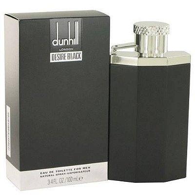 Dunhill Desire Black 100 ml