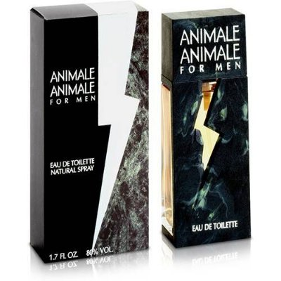 Animale Animale M 100ml