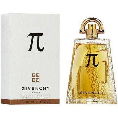 Givenchy PI M 100 ml