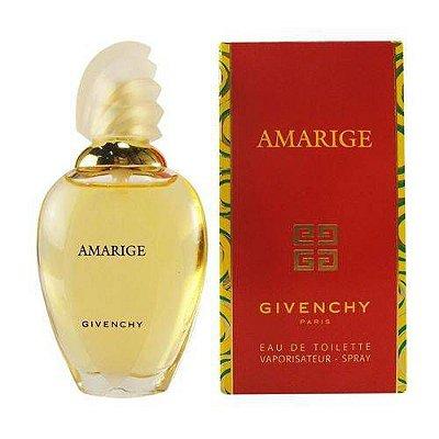 Givenchy Amarige F 100 ml