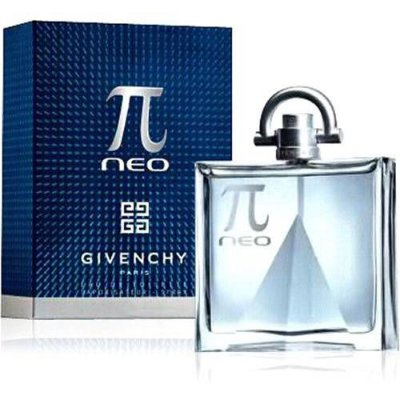 Givenchy PI Neo M 100 ml