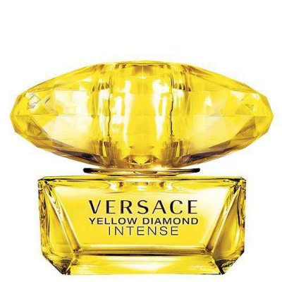 Versace Yellow Diamond Int F 50 ml