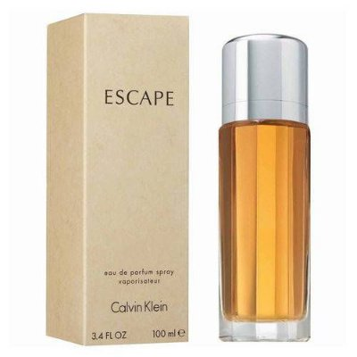 CK Escape F 100 ml