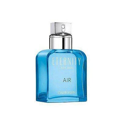 CK Eternity for Men  Air EDT 100 ml