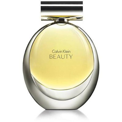 CK Beauty F EDP 100ml