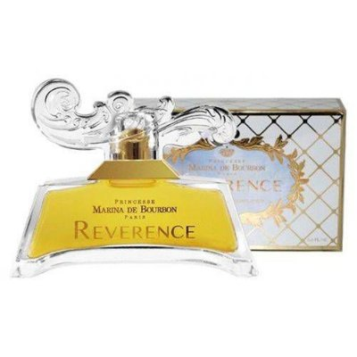 Marina De Bourbon Reverence 100ml F EDP