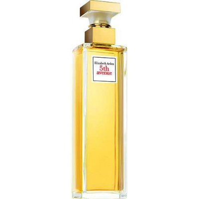 Elizabeth Arden 5th Avenue F125ml