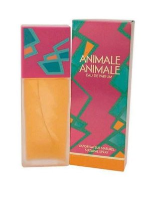 Animale Animale F 100ml