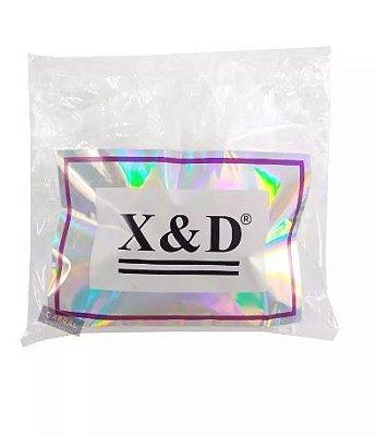 Pó de Fibra de Vidro X&D 1kg
