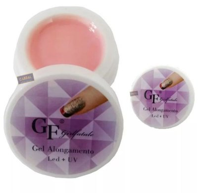Gel Girlfatale GF 15g